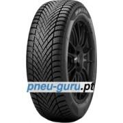 Pirelli Cinturato Winter ( 195/55 R16 91H XL )