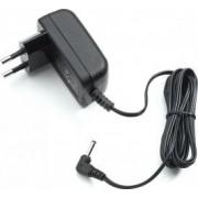 Adaptor retea pentru aparat aerosoli portabil Laica NE1005 Negru