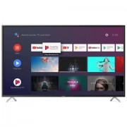 "Sharp TV C55BL2EF2AB - 55"" 4K Android 9.0"