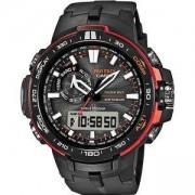Мъжки часовник Casio Pro Trek PRW-6000Y-1ER
