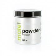 Powder Lubricant 225 gram