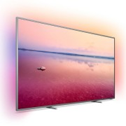Philips 50PUS6754/12 UHD TV