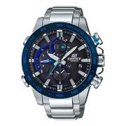 Casio EQB-800DB-1A Мъжки Часовник