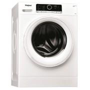 Whirlpool Lave-linge-frontal WHIRLPOOL - FSCR 80499