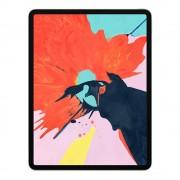 Apple iPad Pro Apple 256GB Gris Espacial 12.9 Pulgadas