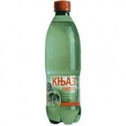 Voda Mineralna 0,5 Lit