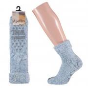 Apollo Winter sokken van wol maat 23/26 voor kids
