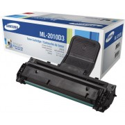 Toner Samsung ML-2010D3 black, ML-2010PR/ML-2510/ML-2570/ML-2571N, 3000str.