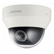 Camera supraveghere Dome IP Samsung SND-5083, 1.3 MP, 2.8 - 10 mm