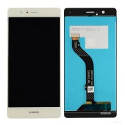 Display LCD + touch Huawei P9 Lite branco