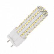 efectoled.com Bombilla LED G12 10W Blanco Neutro 4500K