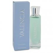 Swiss Arabian Valencia Eau De Parfum Spray (Unisex) 3.4 oz / 100.55 mL Men's Fragrances 546350