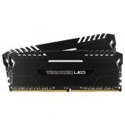 Corsair 2x8GB DDR4 3200 C16 COR-CMU16GX4M2C32C16