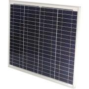 Modul solar SM 45/36