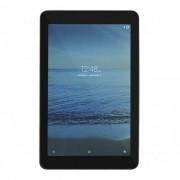 Lipa Limba 10″ tablet 2/16 GB