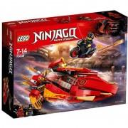LEGO Ninjago katana v11 70638