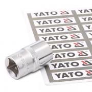 YATO YT-1279