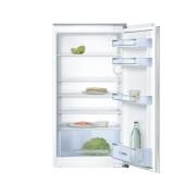 Bosch inbouw koelkast KIR20V60