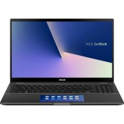 ASUS ZenBook UX563FD-A1080T - Laptop - 15.6 inch