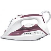 Pegla Bosch TDA5028110 2800W