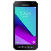 Galaxy Xcover 4 4G+ Grey
