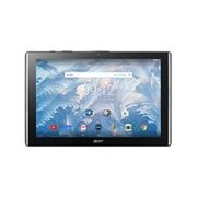 """Acer ICONIA ONE 10 B3-A40FHD-K1ME - tablette - Android 7.0 (Nougat) - 16 Go - 10.1"""""""