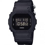Casio DW-5600BBN-1ER Мъжки Часовник
