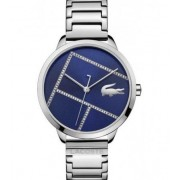 часовник Lacoste 2001095