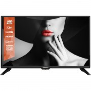 LED TV HORIZON 32HL5320H HD READY