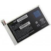 Батерия за Amazon Kindle Fire HD 7.0 Таблет 26S1001