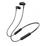 Наушники Xiaomi 1More Piston Fit True Wireless In-Ear Headphones E1028BT Black