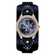 Guess Jeans - Часовник W1140L3
