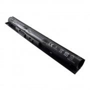 HP HSTNN-LB6J laptop akkumulátor 2200 mAh utángyártott