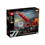 LEGO R Technic Set motor Power Functions