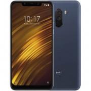 Telemóvel Xiaomi Pocophone F1 4G 64GB DS blue EU