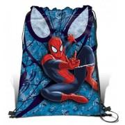 Spider-man Spiderman Gympapåse
