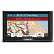 Garmin Navegador GPS GARMIN Drive 52 SE MT-S (Europa - 5'' - 1h de autonomía)