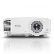 Videoproiector BenQ MH606 Full HD 3D Alb