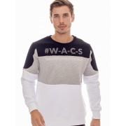 LSM1514 - Sweat Shirt