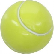 Crocs Jibbitz 3D Tennis Ball * Fri Frakt *