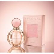 Bulgari Rose Goldea Eau De Parfum 90 Ml Spray (0783320502514)