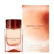 Bottega Veneta Illusione For Her 75 ml Spray, Eau de Parfum