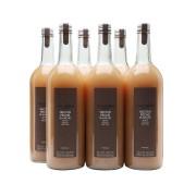 Alain Milliat White Peach Nectar / Case of 6 Bottles