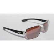 Costa Del Mar Tower Polarized Sunglasses TO 21 OCP