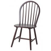 Trpezarijska stolica Round