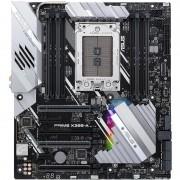Placa de baza PRIME X399-A, Socket TR4, eATX