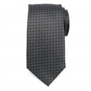 selyem nyakkendő (minta 269)&&string0&&