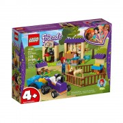 Lego Set LEGO Friends Establo de los Potros de Mia 41361