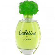 Parfums Grès Gres Cabotine Eau De Toilette Spray 100ml