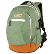 Target Ranac Airpack Green Melangle 26285